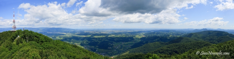 IMG_1775 Panorama
