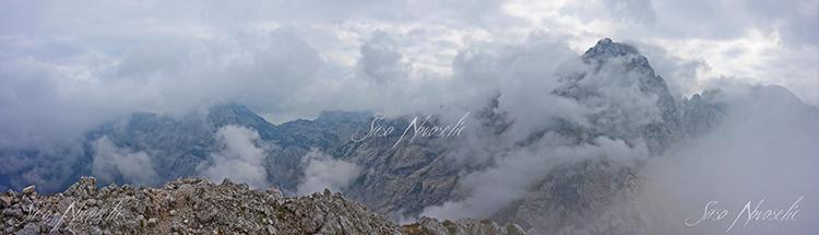 IMG_2425 Panorama2