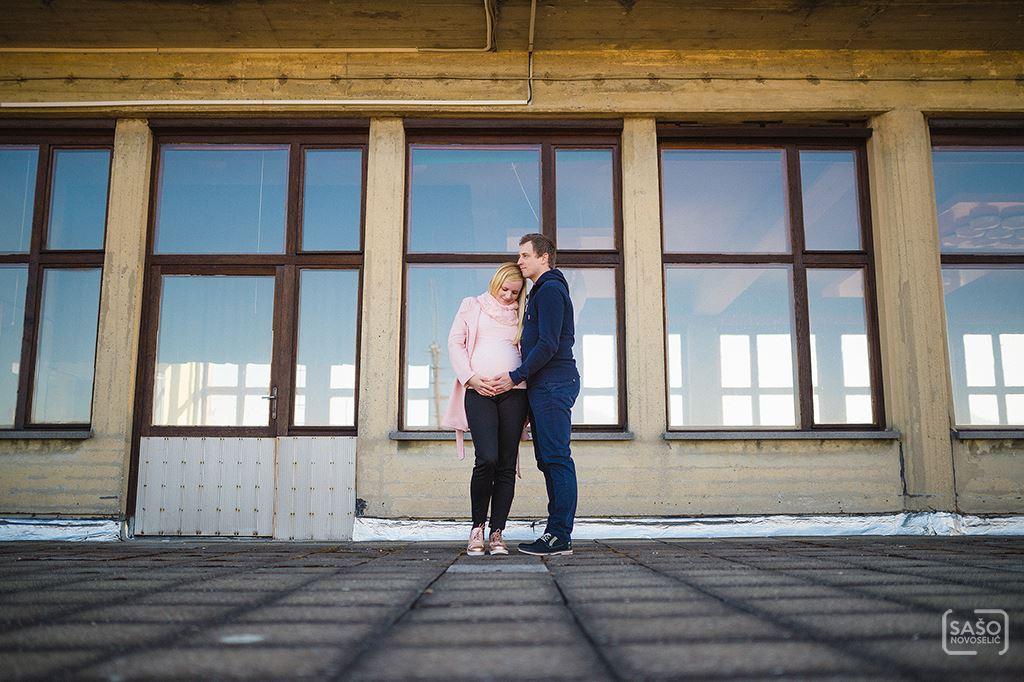 nosečniško-fotografiranje-Sašo-Novoselič-D4S_1721