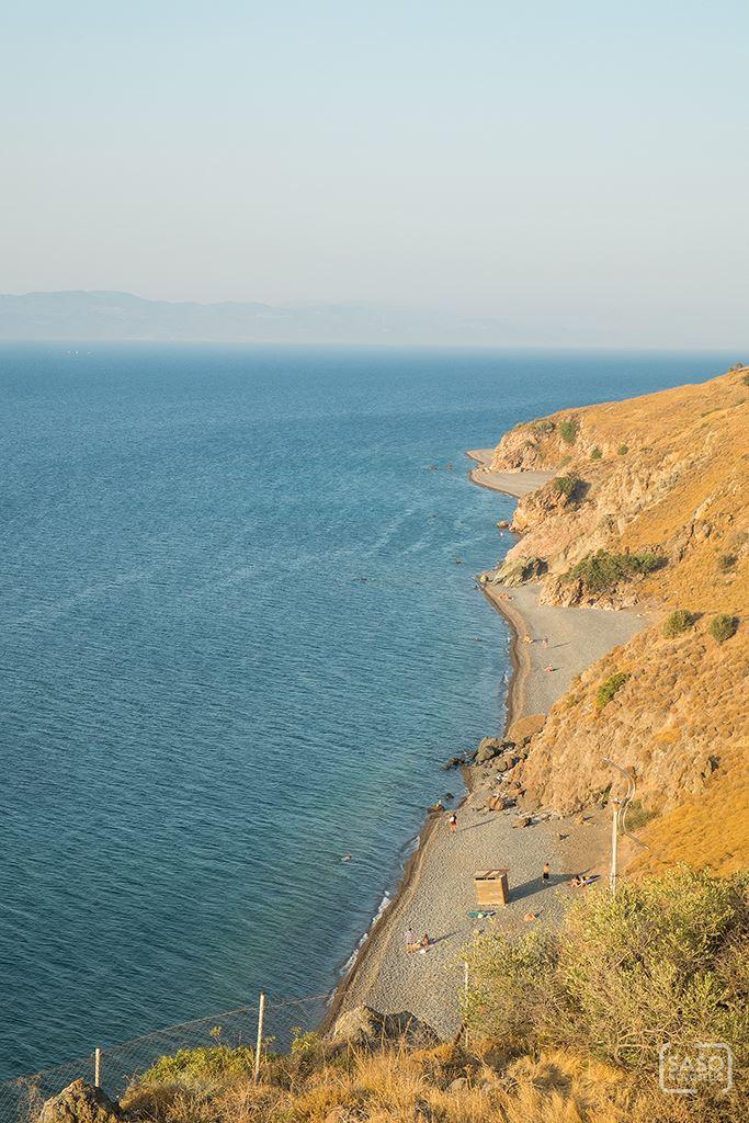 Golden-beach-Lesvos-DSCF0306