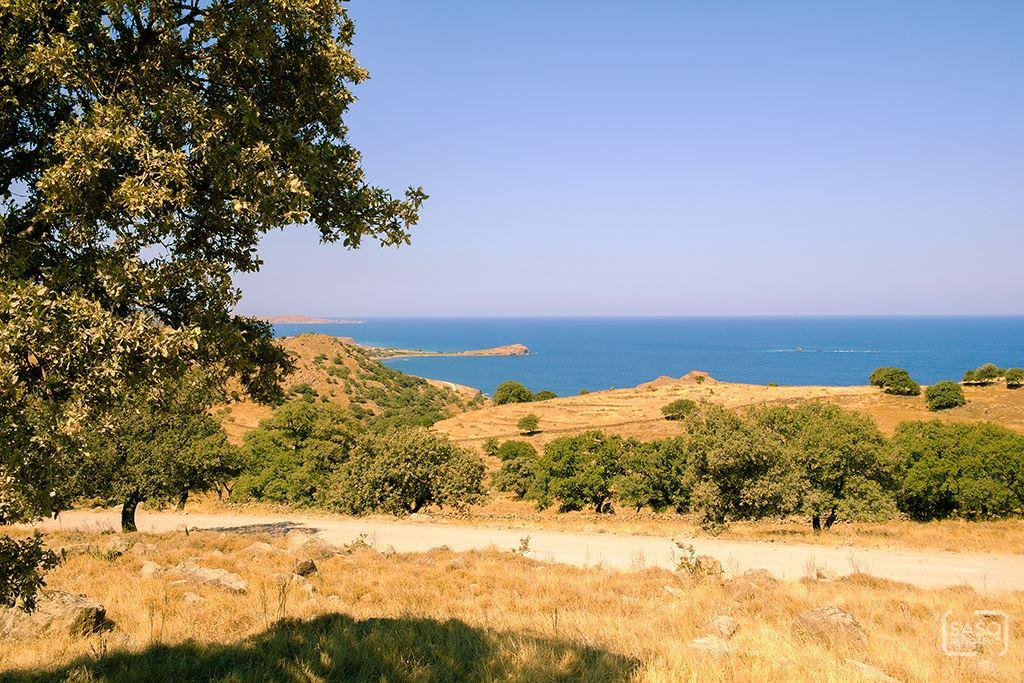 Limani-Lesvos-DSCF0512