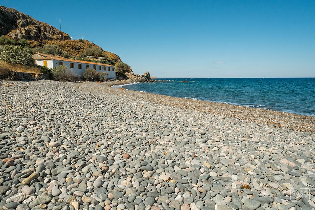Golden-beach-Lesvos-DSCF0767