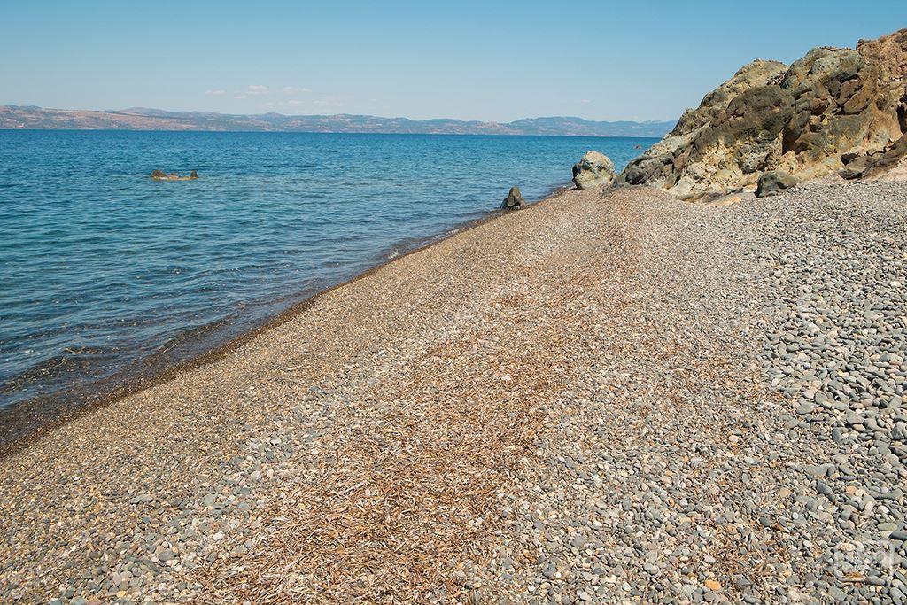 Golden-beach-Lesvos-DSCF0842